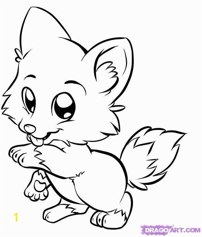 Cute Puppy Coloring Pages Fresh Awesome Od Dog Coloring Pages Free Colouring Pages – Fun Time