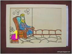 Daniel and the Writing On the Wall Coloring Page 18 Best Daniel the Hand Writing On the Wall Images On Pinterest