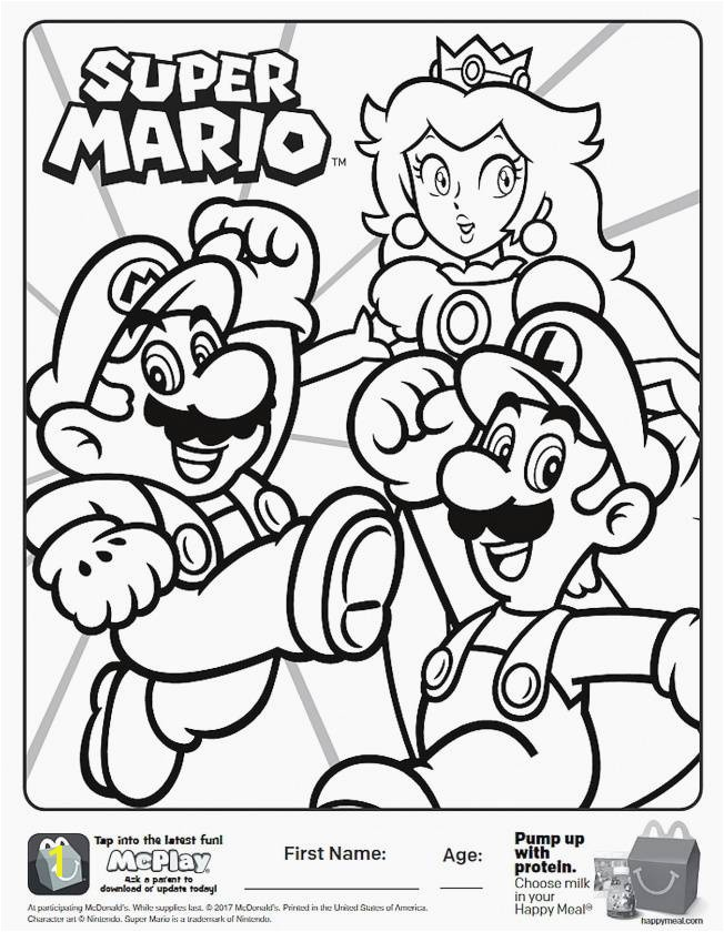 Lovely sonic Coloring Pages Luxury Crayola Pages Fresh Here is the Ideas sonic Coloring Pages