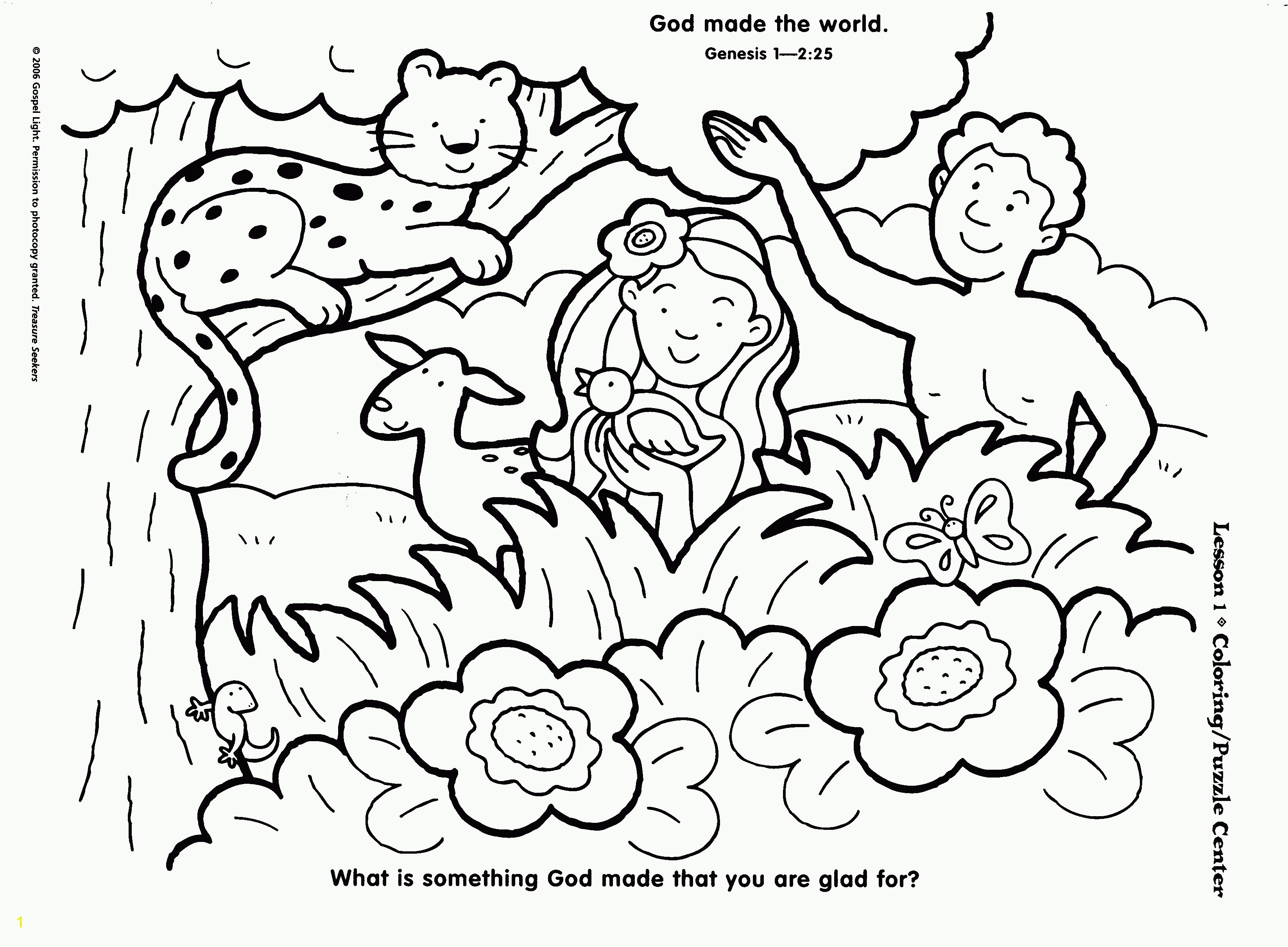 Printable Days Creation Coloring Pages Fresh Cartoon Od Jesus Disciples