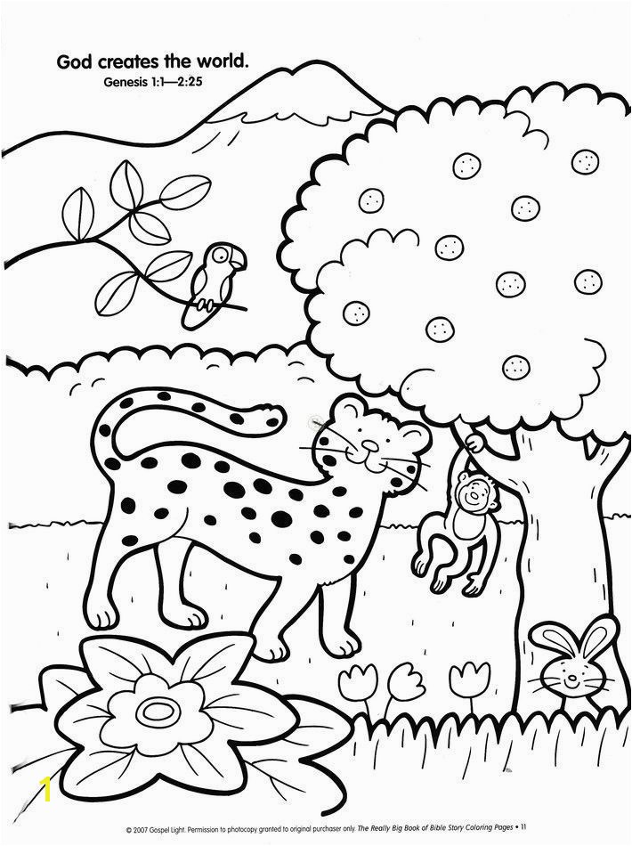 Deborah Bible Coloring Page Fresh Bible Coloring Pages Best Bible Story Coloring Pages Coloring Gallery