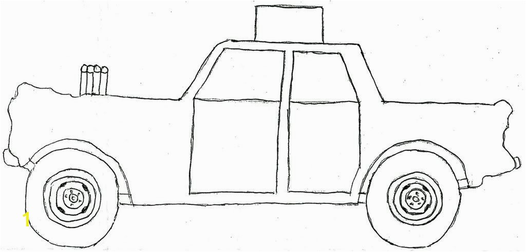 13 Luxury Demolition Derby Car Coloring Pages Gallery