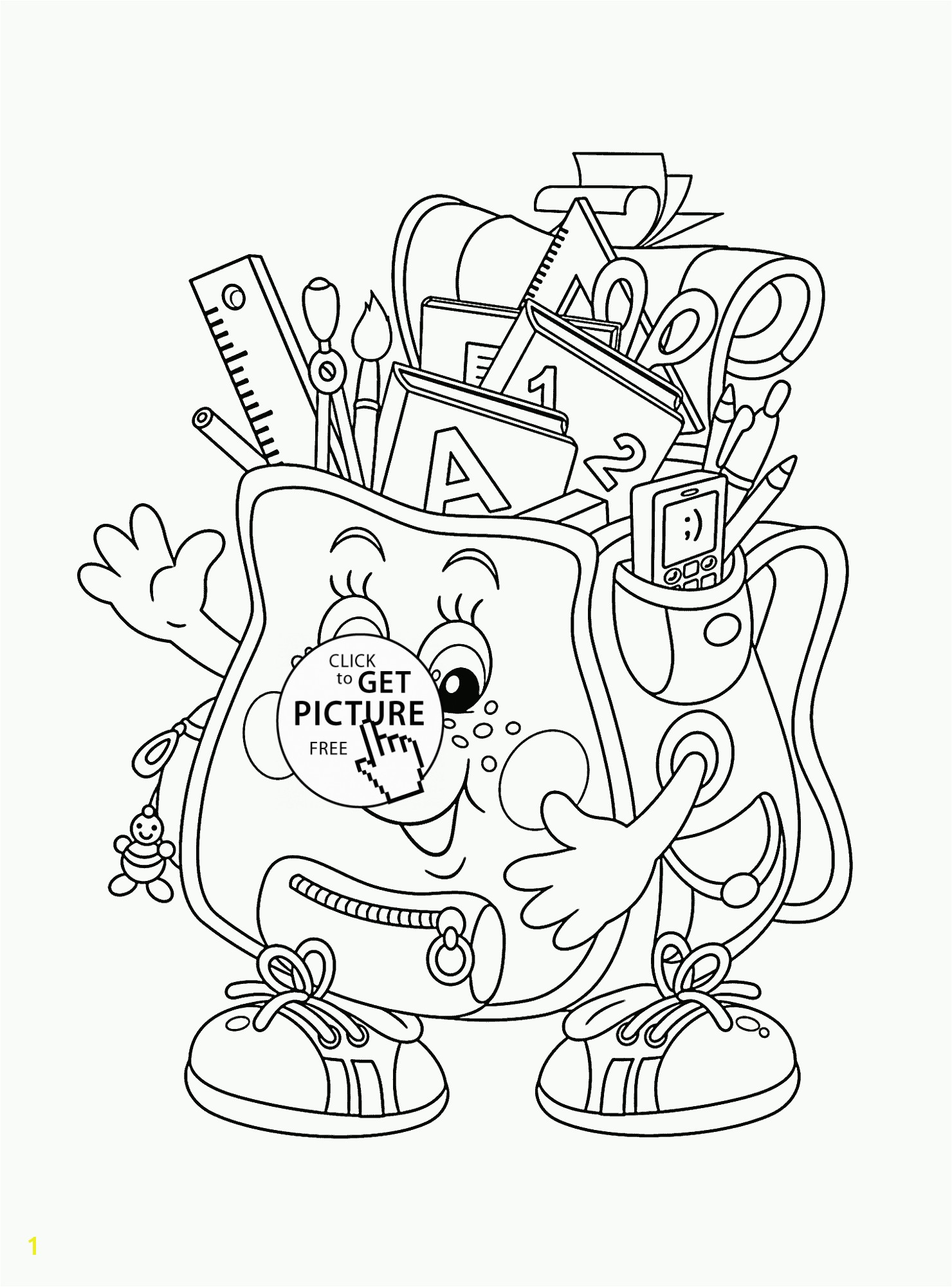 Dental Coloring Pages Awesome Dental Coloring Sheet Gallery