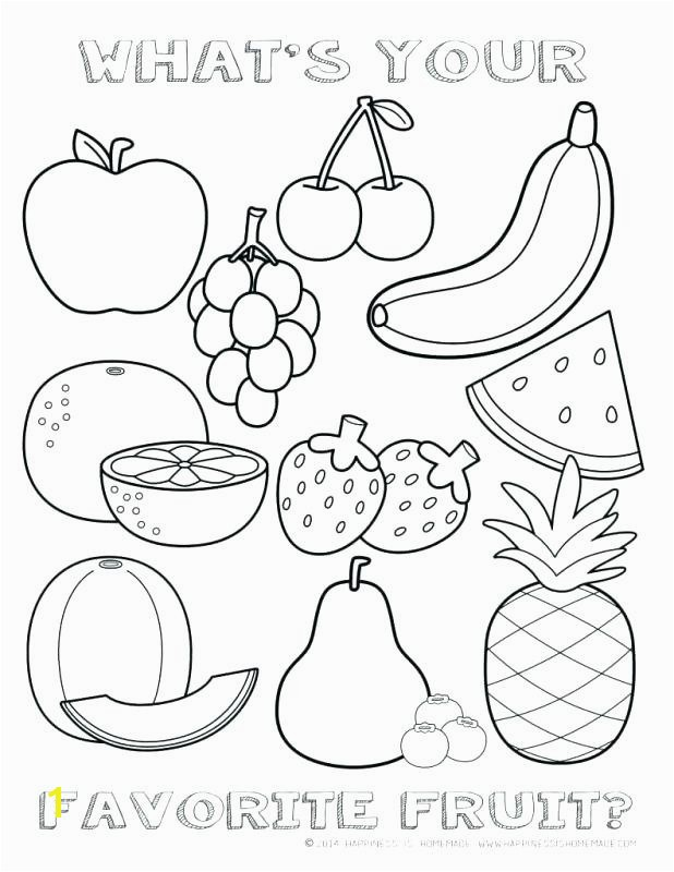 Dental Coloring Pages for Preschool Lovely Dental Health Coloring Pages Hygiene Coloring Pages Health Coloring