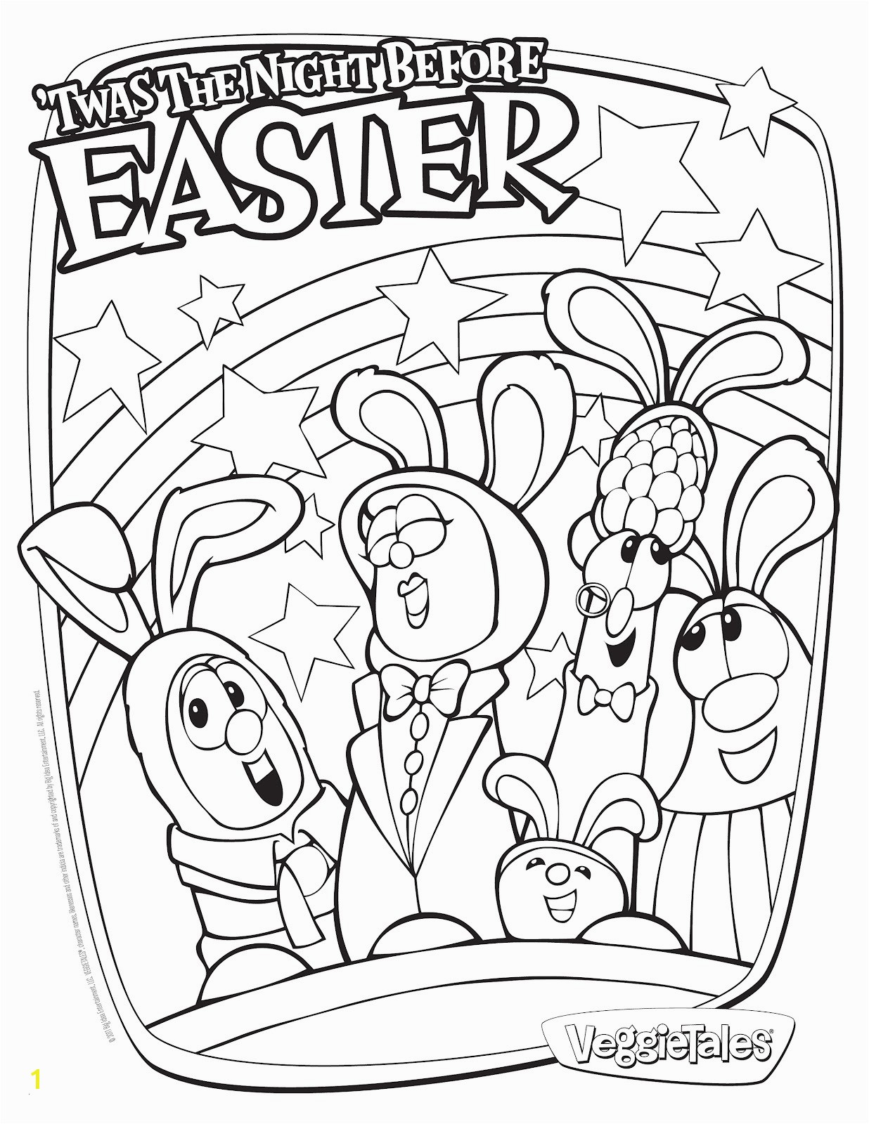Jesus with Children Coloring Pages Coloring Pages Jesus Amazing Color Page New Children Colouring 0d