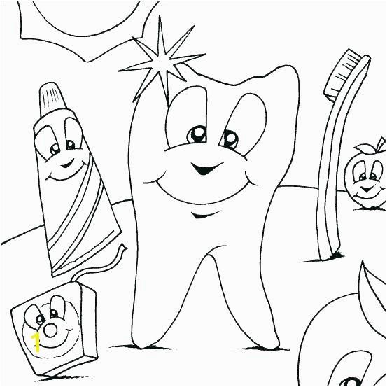 dental health printables dental coloring pages printable free p sheets health dental coloring pages printable tooth dental health printables