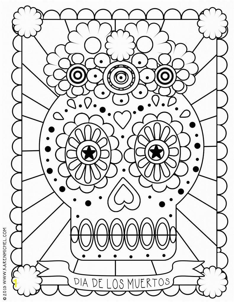 Dia De Los Muertos Couple Coloring Pages Dia De Los Muertos Coloring Sheet Crochet Pinterest