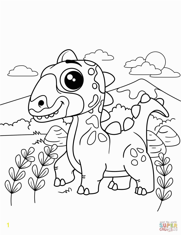 Dino Dan Coloring Pages Printable 18 New Dino Dan Coloring Pages Printable