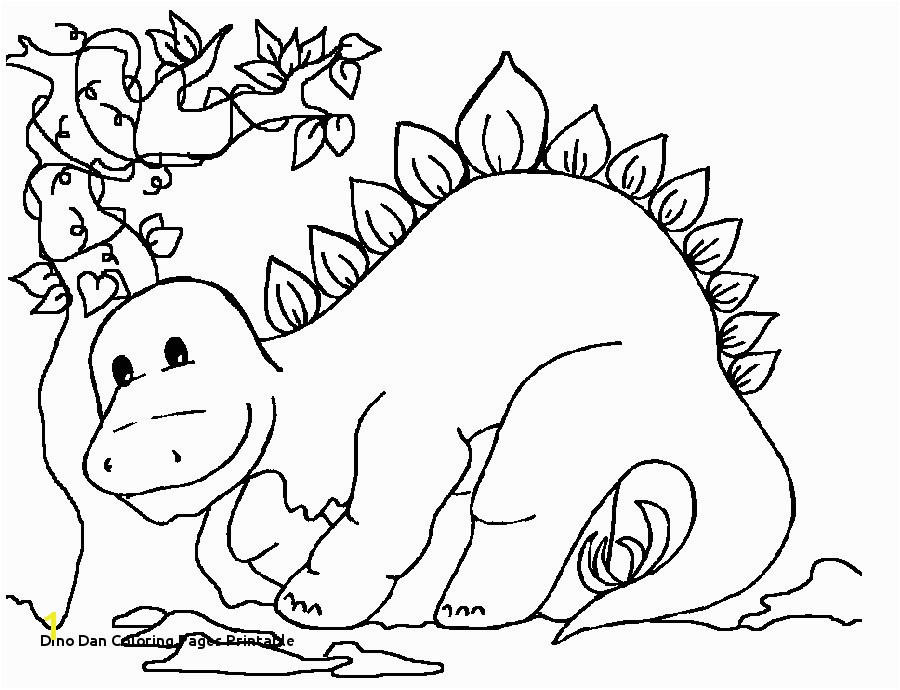 Preschool printable dinosaur book Preschool printable dinosaur book Dinosaurs Coloring Pages