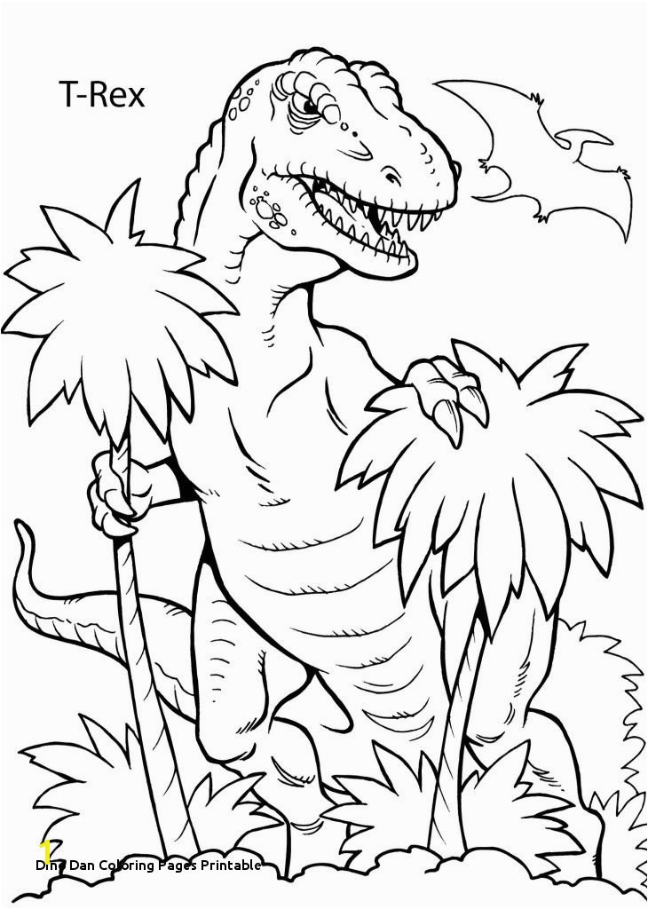 Dinosaur Printable Coloring Pages Best Dinosaur Coloring Sheets