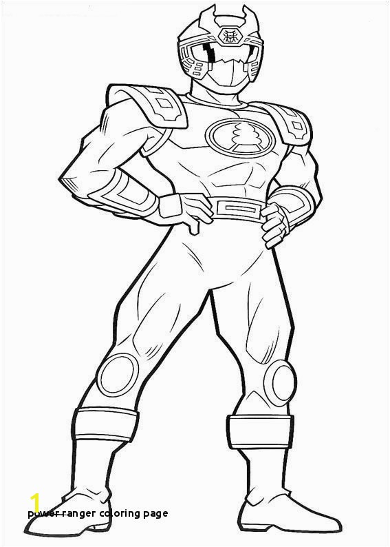 Power Ranger Coloring Page Pink Power Ranger Coloring Pages Samurai X Coloring Pages Coloring