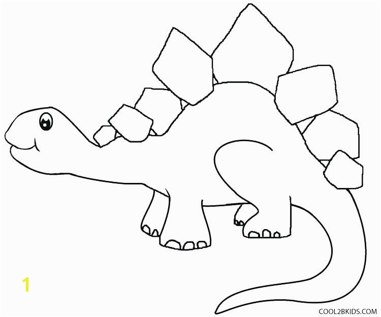 Dinosaur Print Out Coloring Pages Dinosaur Print Out Dinosaur King Coloring Pages to Print Printable