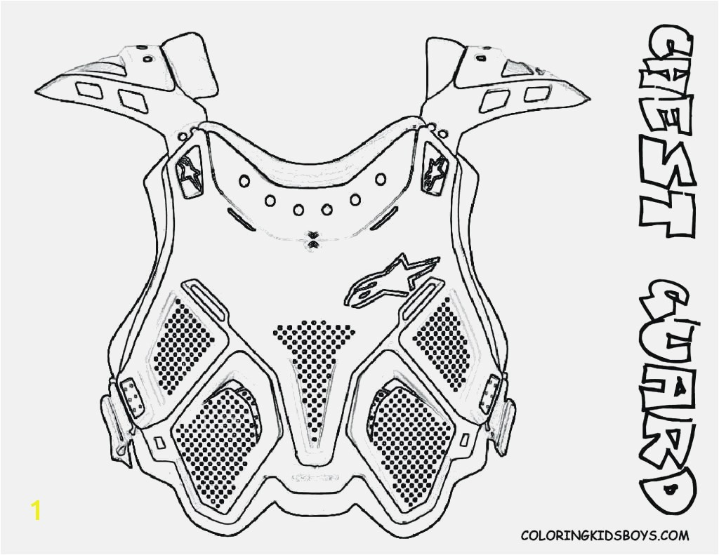 Dirt Bike Coloring Pages Free Printable Coloring Pages Dirt Bike Coloring Pages