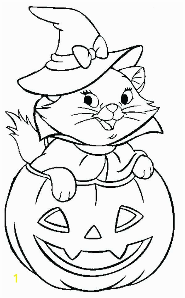 disney halloween coloring pages printable coloring sheet for kids picture picture disney princess halloween printable coloring
