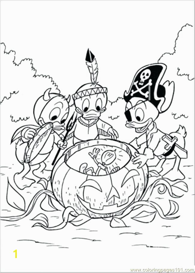 Disney Princess Halloween Coloring Pages Princess Coloring Pages Coloring Page Free Duck Coloring Pages Disney Princess Halloween Printable Coloring Pages