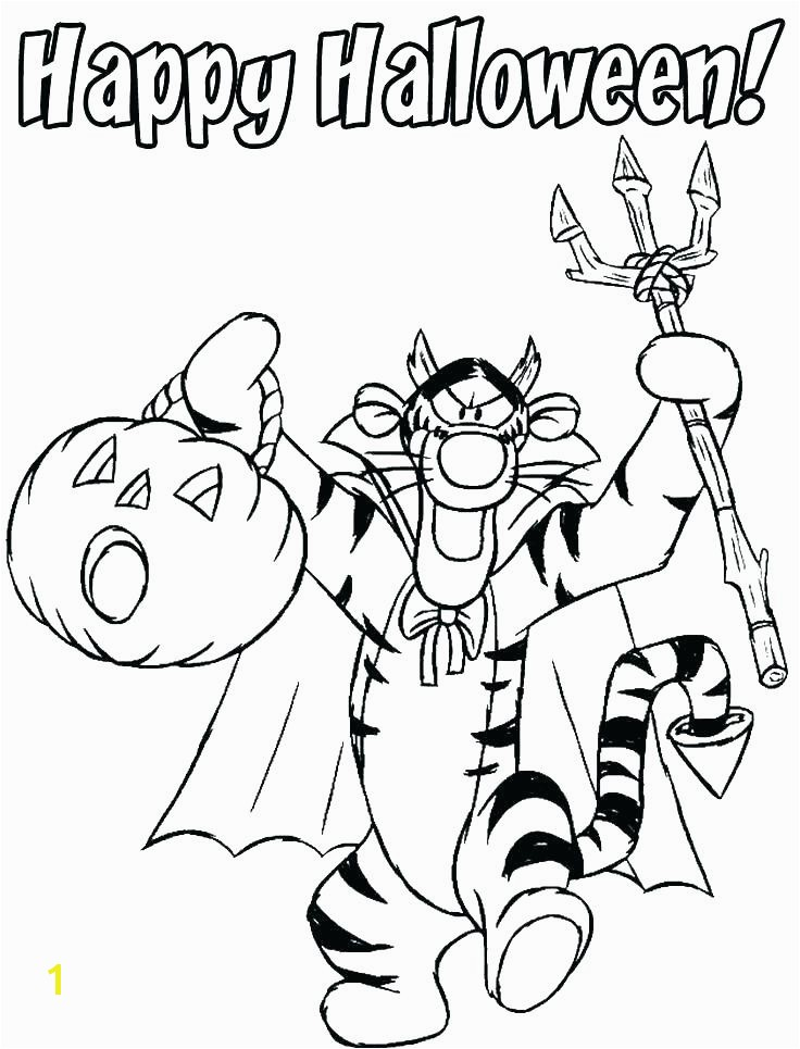Disney Princess Halloween Printable Coloring Pages Halloween Coloring Pages Disney Coloring Pages Printable Coloring
