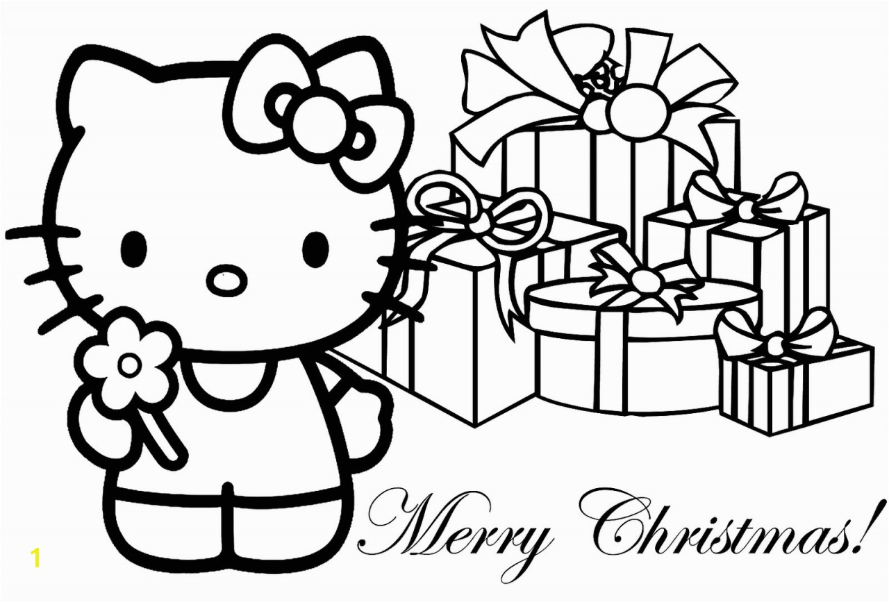 Disney Printable Coloring Pages Christmas Disney Christmas Printable Coloring Pages for Mofassel