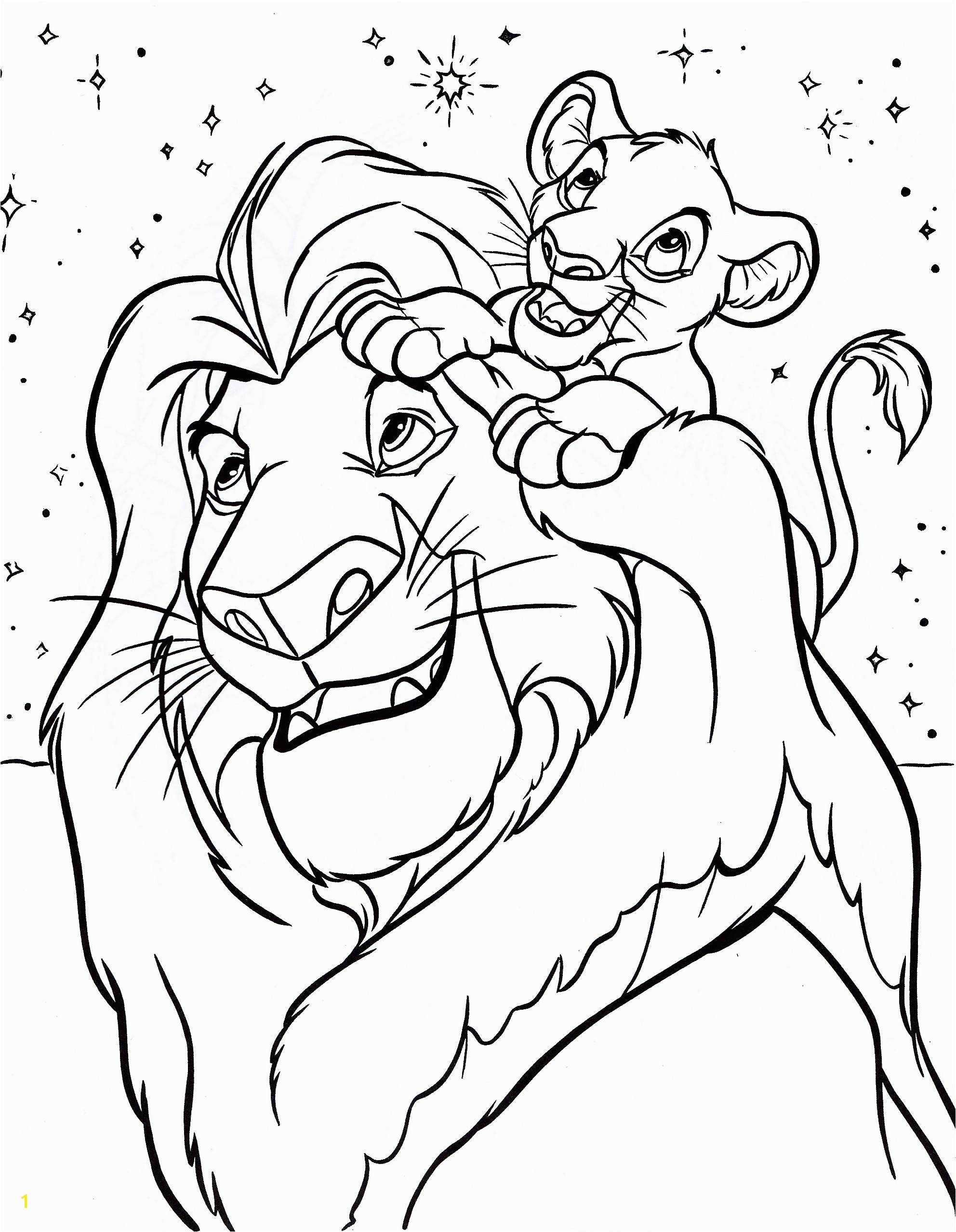 Disney Printable Coloring Pages Disney Printable Coloring Pages 91 with Disney Printable Coloring