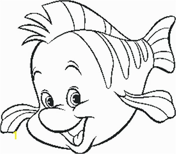 Free Disney Coloring Pages To Print Free Printable Coloring Pages Wonderful Printable Coloring Pages About Remodel Free Printable Disney Coloring Pages For