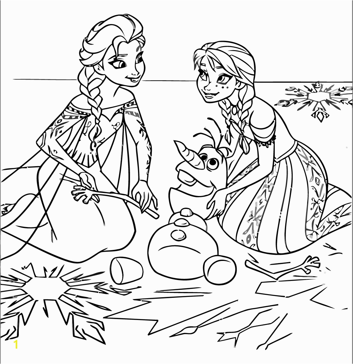 disney frozen coloring pages 7v full size of coloring book and pages frozen printable coloring pagese anna and elsa printabledisney