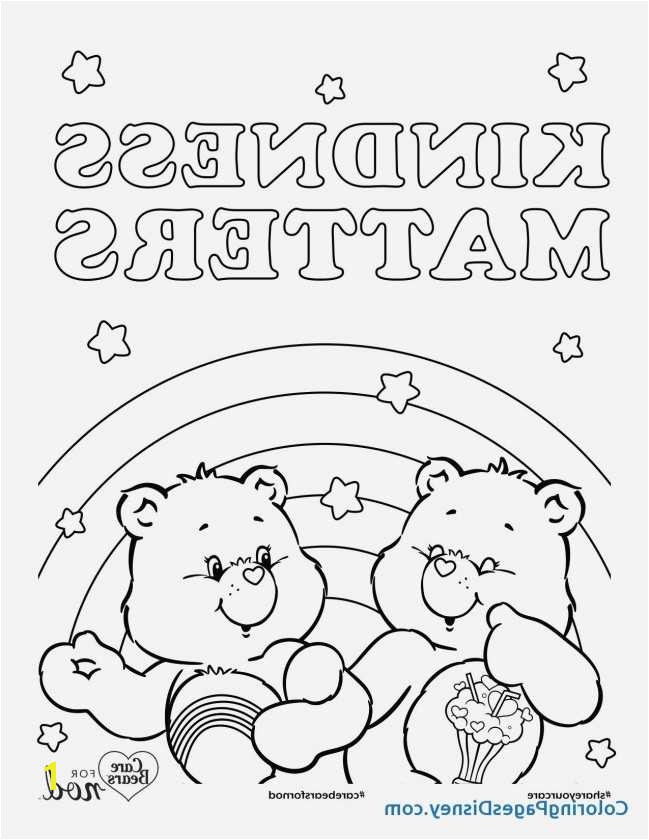 Moana Coloring Pages Disney Printable New Printable Coloring Book Disney Luxury Fitnesscoloring Pages 0d