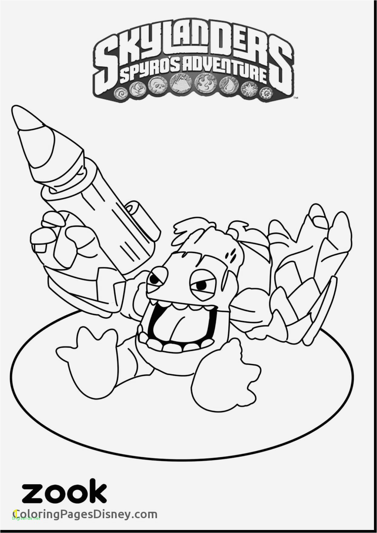 Disney Printable Coloring Pages Pdf Awesome Free Printable Disney Coloring Books Pdf