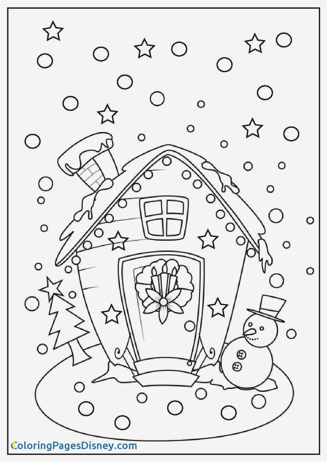 Free Printable Disney Princess Christmas Coloring Pages Cool Coloring Pages Printable New Printable Cds 0d Coloring