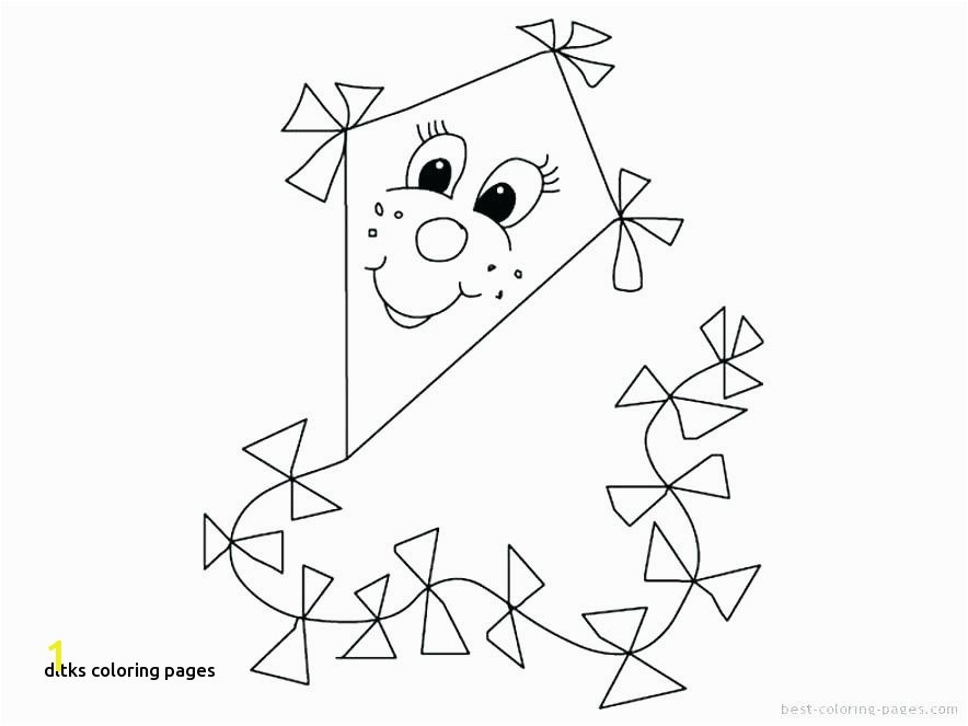 Dltk Coloring Page Exclusive Dltk Printable Books Adult Coloring Pages Th 4350 for