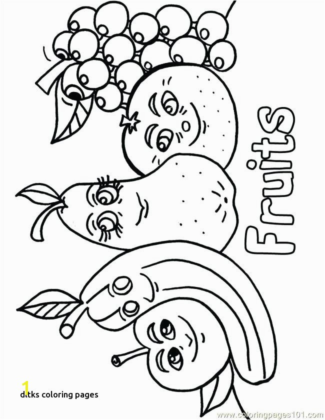 S Dltk Coloring Pages Dltk Coloring Pages Dltk Color Pages Snowman Coloring Pages Dltk Plus Coloring Pages