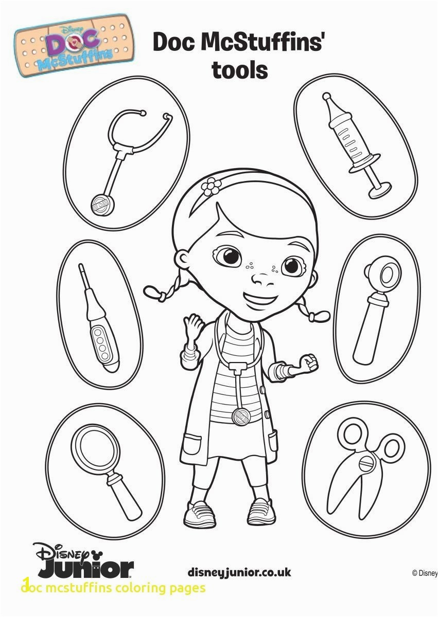 Heathermarxgallery Doc Mcstuffins Coloring Pages Paul And Silas Coloring Page Heathermarxgallery