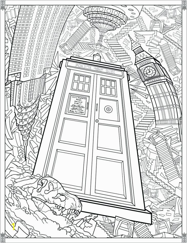 Doctor Who Coloring Pages Doctor Who Coloring Pages With Wallpaper Dual Monitor Doctor Who Coloring Pages Free
