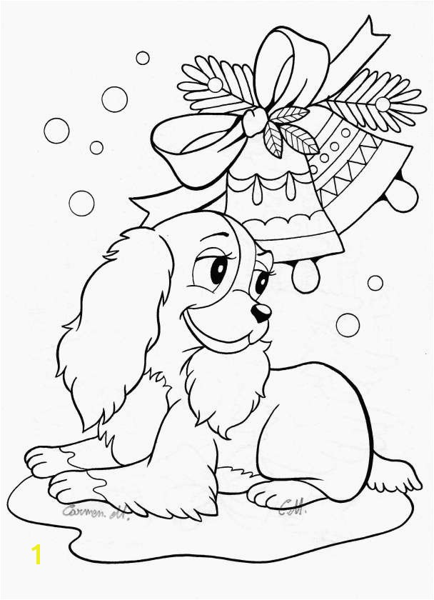 Dog Printouts Color Pages Free Printable Halloween Coloring Sheets Best Inspirational