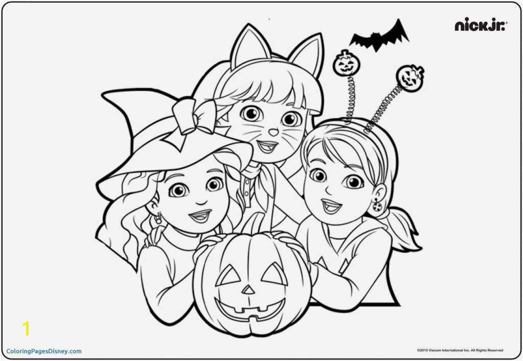 Nick Jr Free Coloring Pages Awesome 48 Elegant Graph Nick Jr Coloring Pages heathermarxgallery