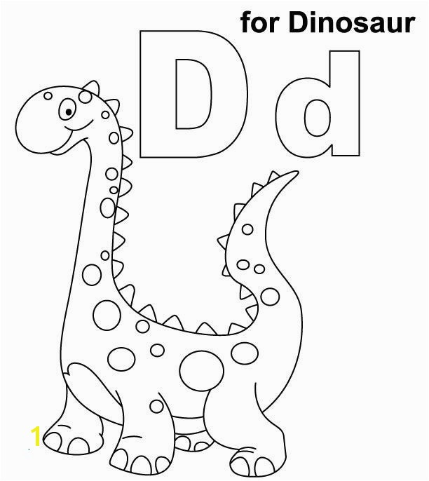 Printable Dinosaur Coloring Pages Fresh Print Coloring Pages Luxury S S Media Cache Ak0 Pinimg originals 0d