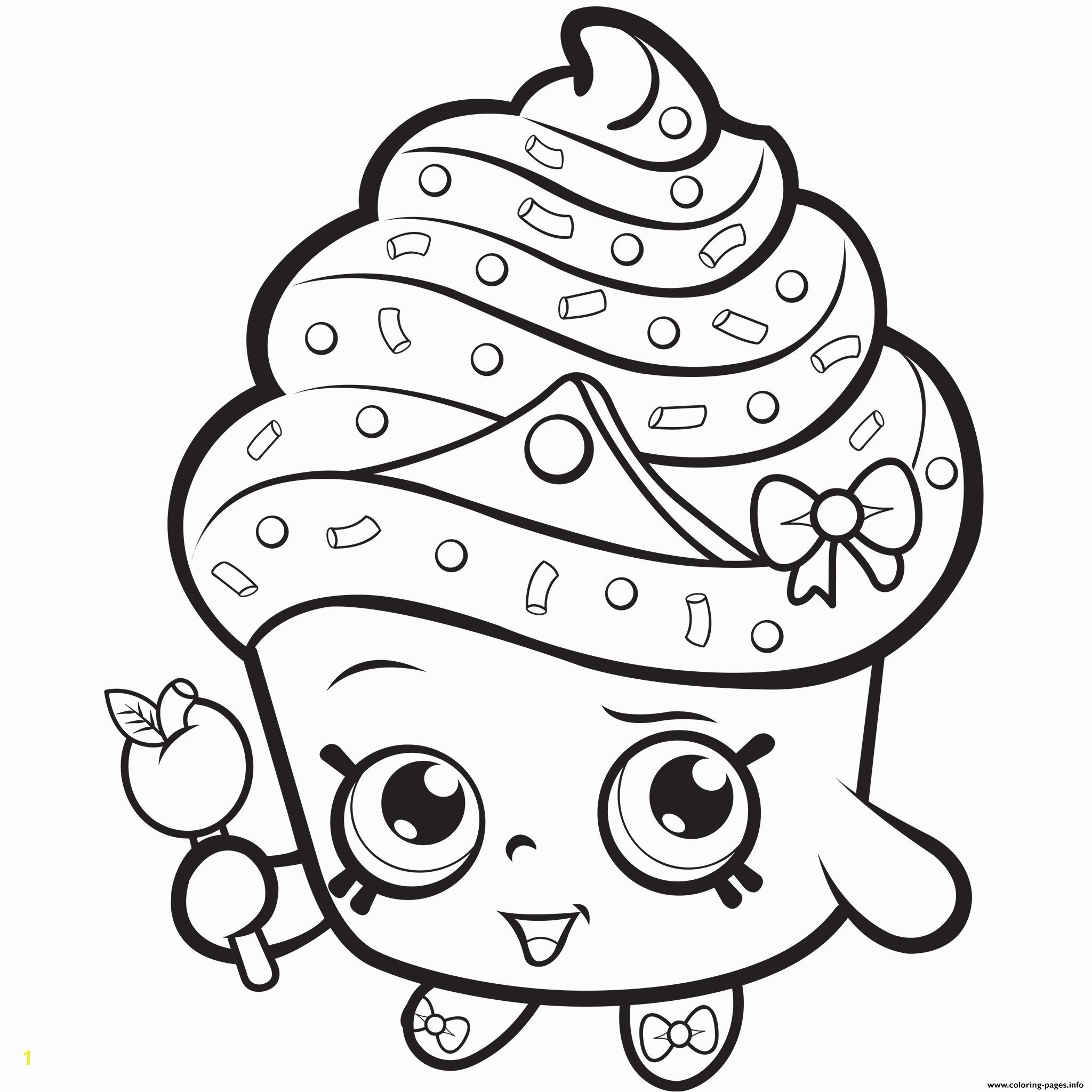 Double Heart Coloring Pages Best Lovely Fnaf Coloring Pages – Advance Thun Pics