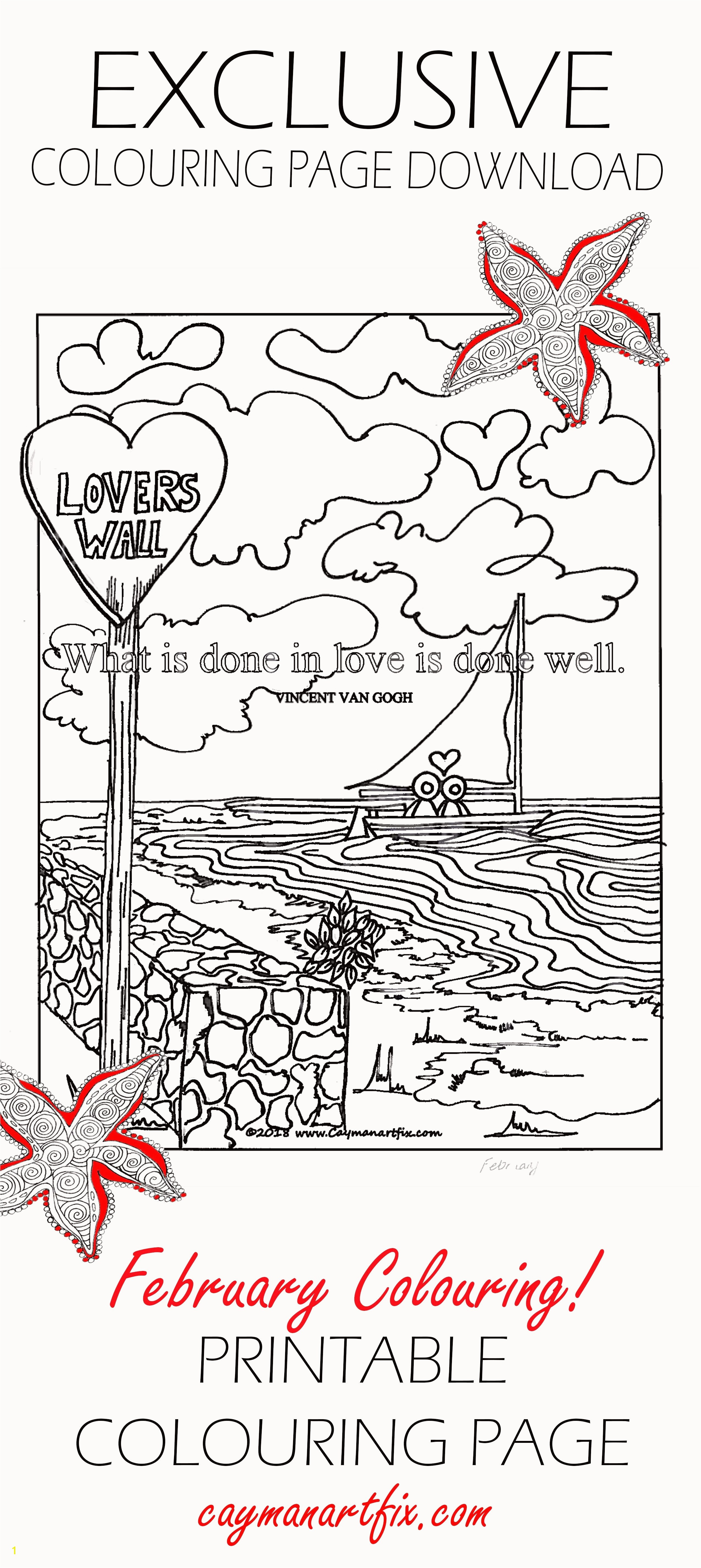 Dr Seuss Coloring Pages Awesome Coloring Pages with Quotes Unique Free Dr Seuss Coloring Pages New