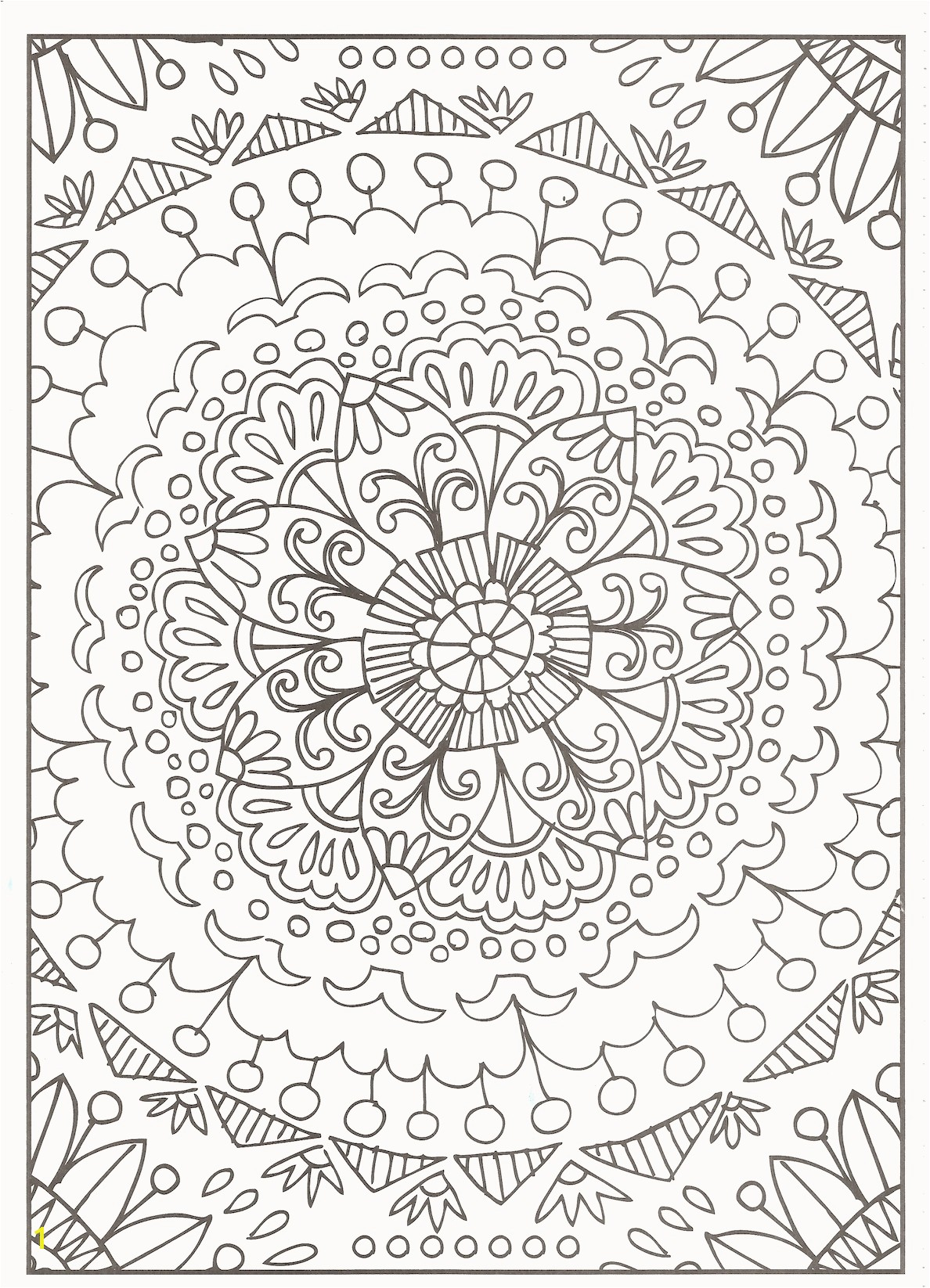Coloring Pages with Quotes Unique Free Dr Seuss Coloring Pages New Fresh S S Media Cache Ak0