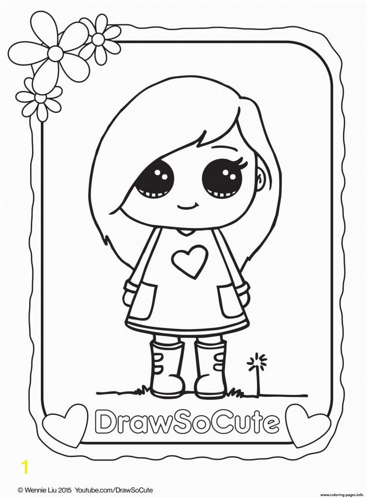 Cute Coloring Pages For Adults Valid Cute Coloring Pages Valentine Ice Cream Sundae Draw So Printable Bravica Save Cute Coloring Pages For Adults