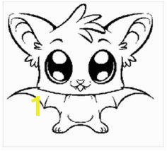 Cute Bat Written Crochet Graph Baby coloring pagesAnimal
