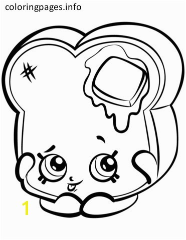 Duck Coloring Pages for toddlers Best Duck Coloring Pages for Kids for Adults In Coloring Pages Line
