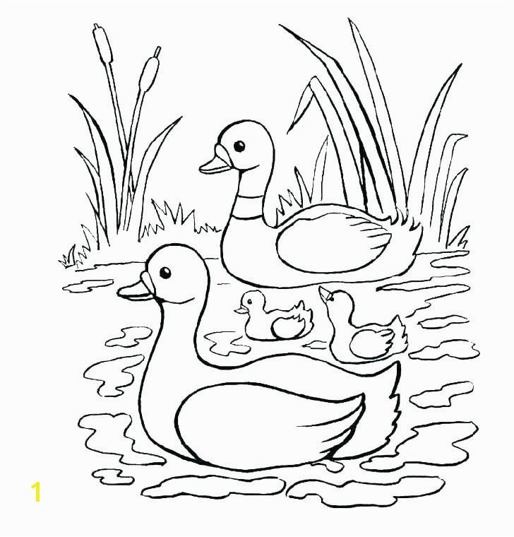 Fresh Duck Dynasty Coloring Pages Printable Palimfo – Page 71