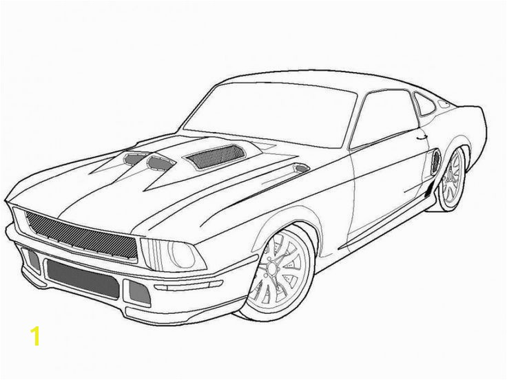 Dukes Hazzard Car Coloring Pages 288 Best Cars Trucks And Motorcycles Pinterest