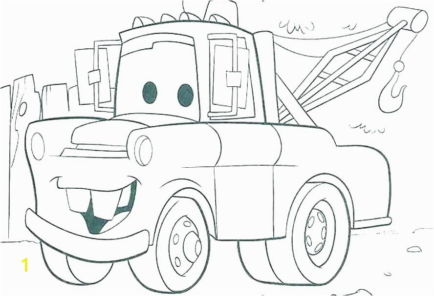 Coloring Fire Trucks Fire Truck Coloring Page Coloring Coloring Pages Trucks Construction Free New Printable Dump Truck For Fire Truck