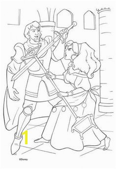 NFL Football Players Eagles Coloring Pages Sports Football Pinterest