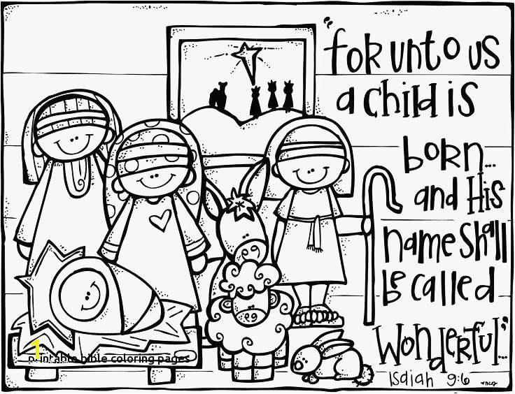 Religious Easter Coloring Pages Licious Religious Easter Coloring Page Unique Disciples Od Jesus Christ Snap