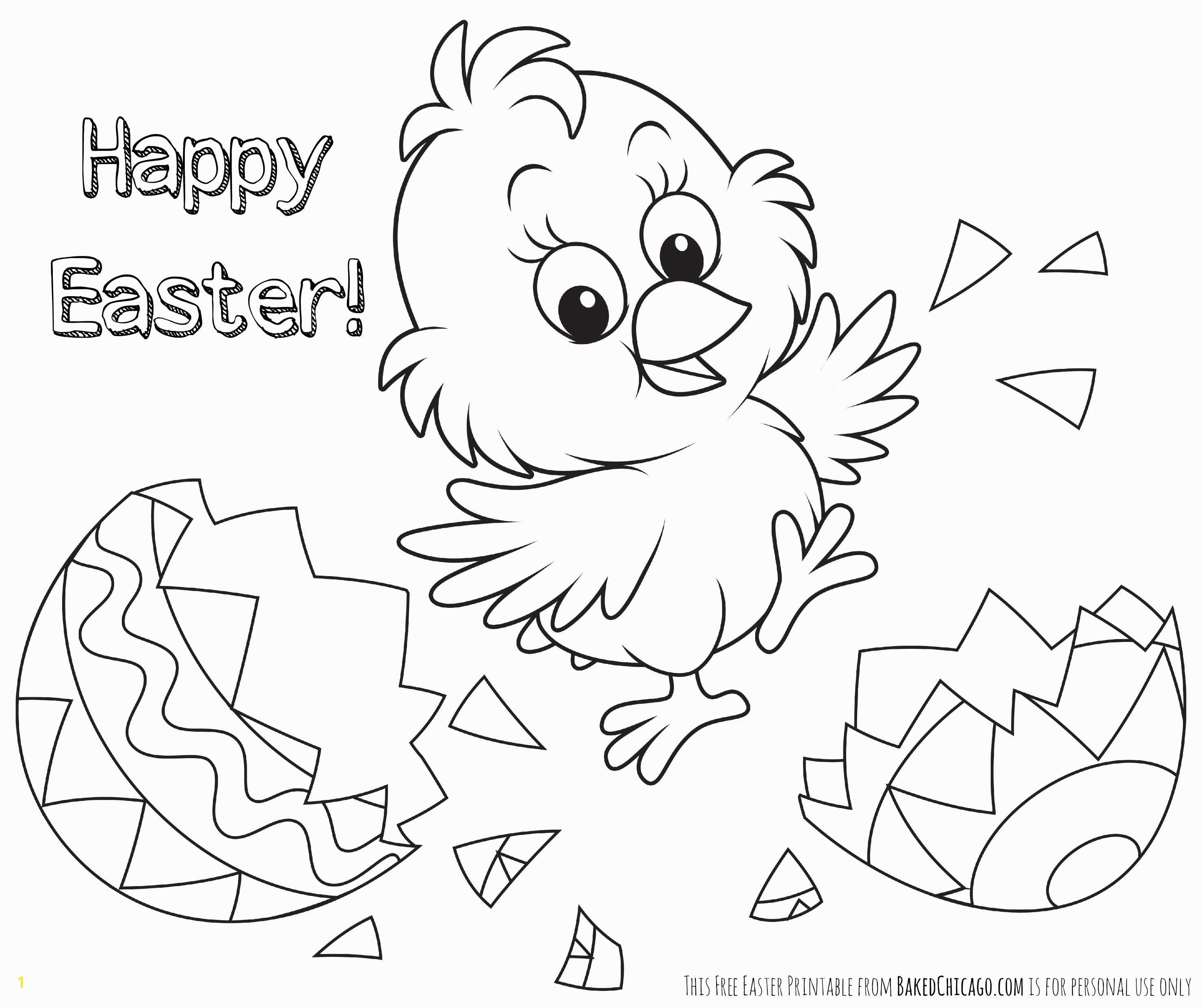Easter Coloring Pages To Print Coloring Page Gallery Coloring Easter Pages To Print At Easter Color Pages