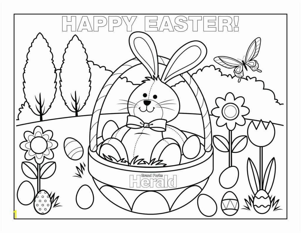 Free Printable Coloring Pages For Easter Save Easter Coloring 25 Free Printable Easter Coloring Pages Printable Free Printable Coloring Pages For Easter