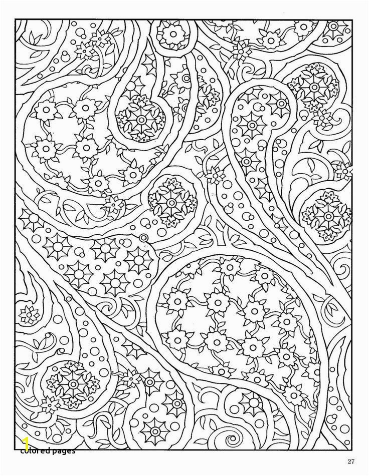 14 Luxury Easter Stained Glass Coloring Pages s