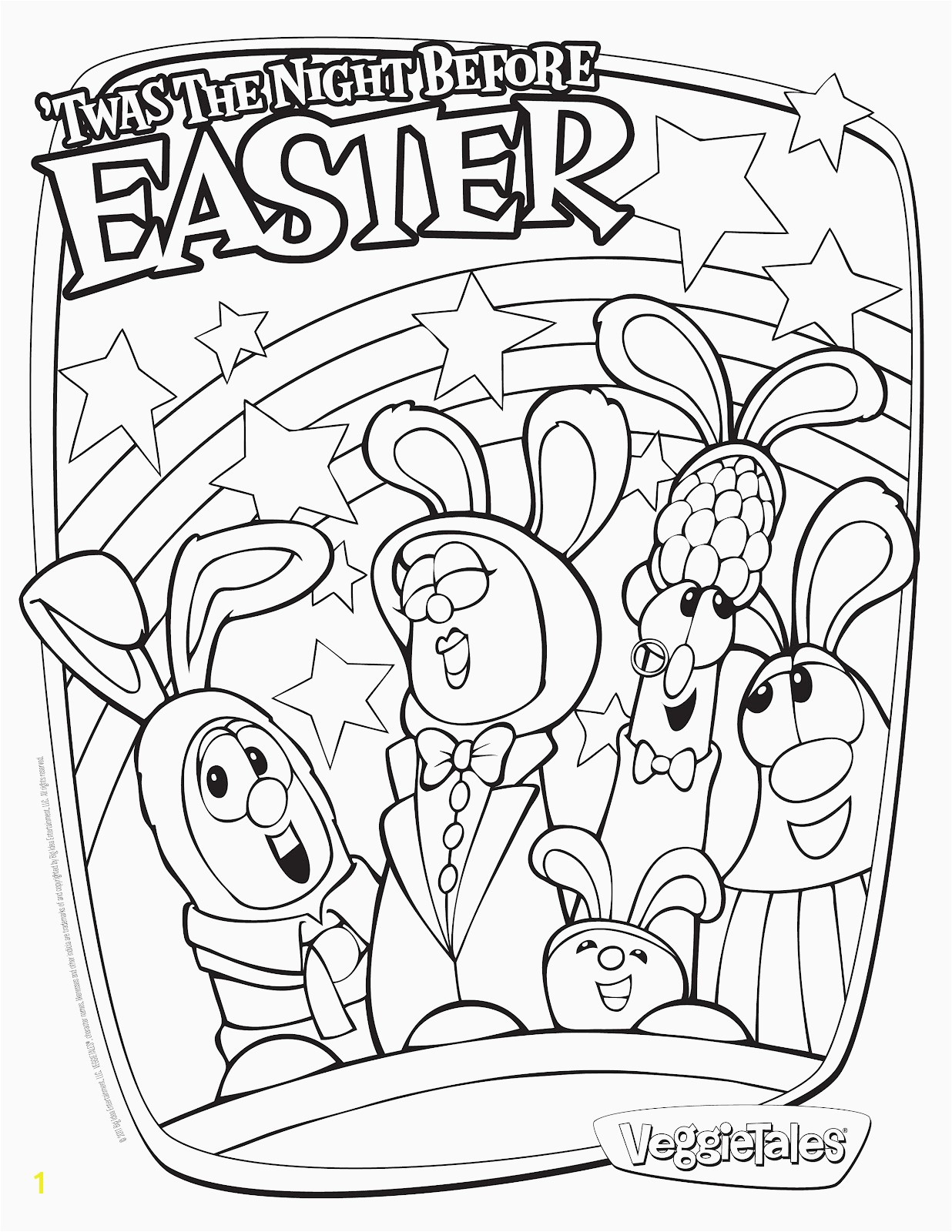 Easy Coloring Pages for Preschoolers Inspirational Best Coloring Page Adult Od Kids Simple Stock Vector –