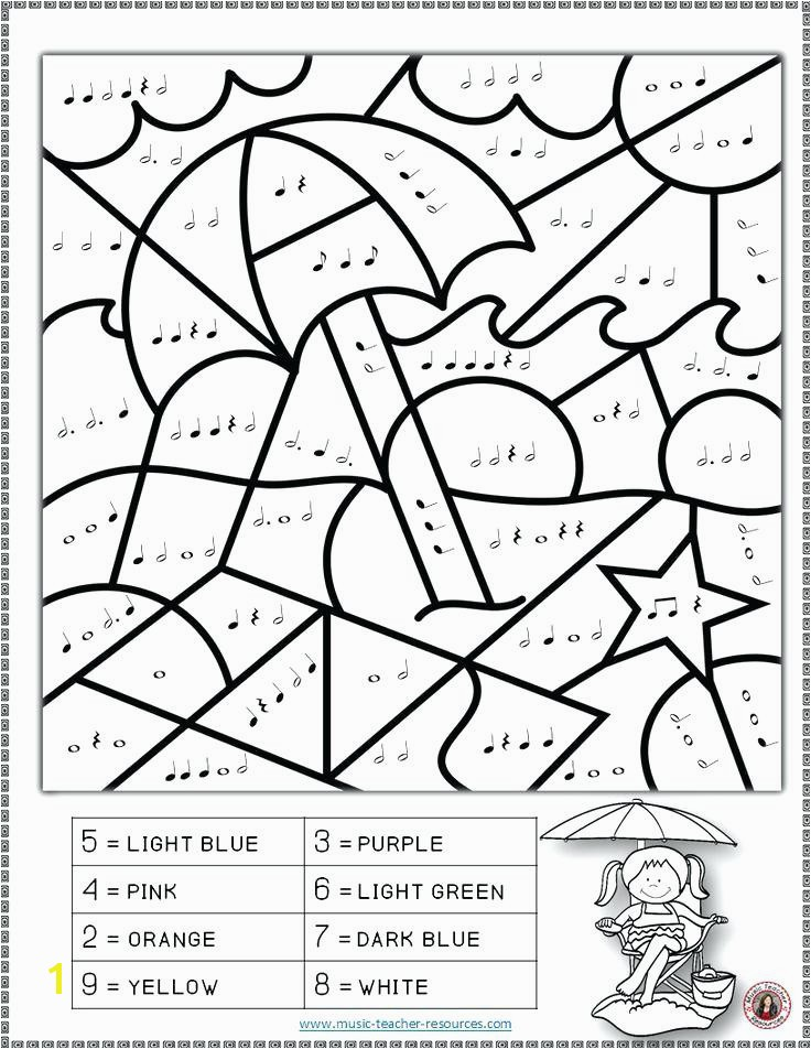 0d Eazy E Coloring Pages Unique Summer Music Coloring Sheets 26 Music Coloring Pages Music Music graph